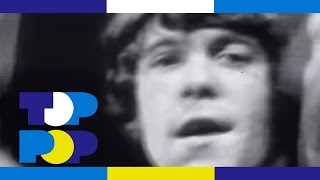 Dave Dee, Dozy, Beaky, Mick & Tich - Save Me • TopPop