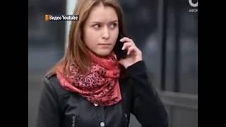 Почему пропал Vodafone в ЛНР и ДНР Причины и Кто Заинтересован