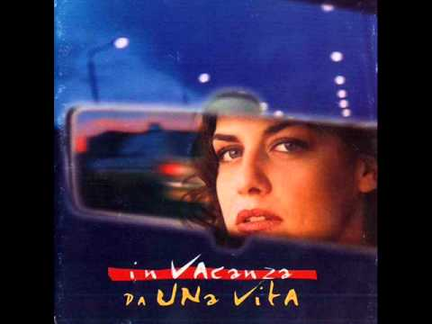 "Irene Grandi ""Terra"" Versione Cd"