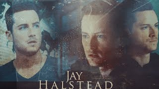 Jay Halstead - You're a good person