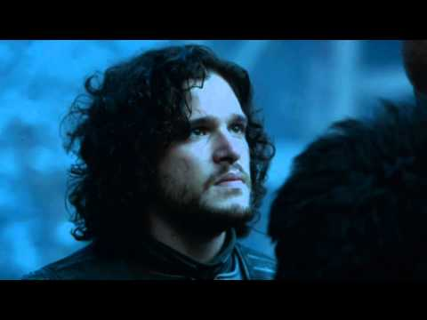 Game of Thrones 4.04 (Preview)