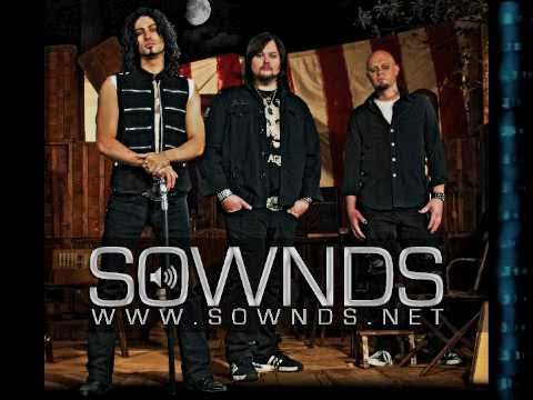 Sownds - The Greatest Goodbye