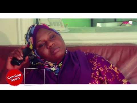 Iya Oko Yoruba Music Video  Now Showing On OkikiTV+