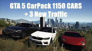 gta 5 car pack - Free video search site - Findclip Net