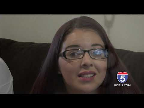 Overcoming Addiction: A family reunited under one roof after years of drug use and addiction