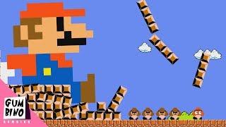 Download Youtube: Mario's Goomba Calamity