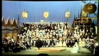 Wagner: Die Meistersinger von Nürnberg -