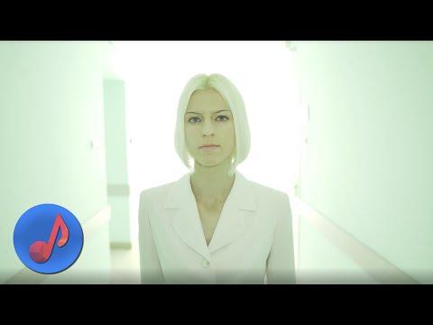 Виктория Никольская - Право на счастье