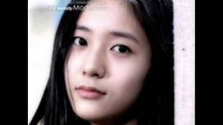 [DL] Krystal (F(x)) - Melody (Moderato)