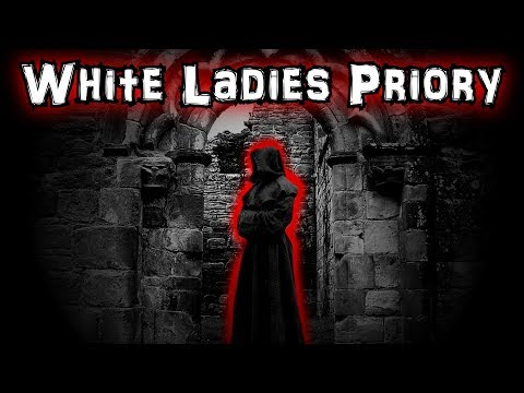 White Ladies Priory: We Will Never Go There Again!