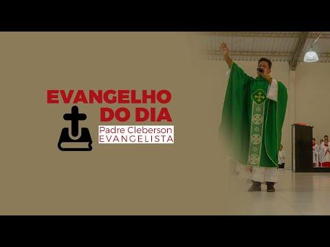 Evangelho do dia 30-04-2021 (Jo 14,1-6)