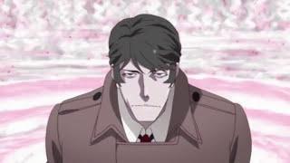 Аниме приколы под музыку #7| Anime Coub #7 | Смешные моменты из аниме