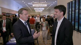 2018 Fi360 Conference - Nathan Fisher, Fisher Investments