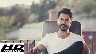 Yusuf Güney-Hadi Aşkım (Official Audio)
