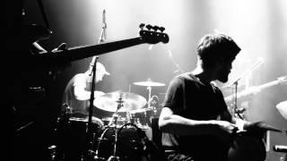 "Phoenician Drive - ""Shibuti 8-Bit"" Live @Eden, Charleroi 17/02/2017"