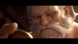 REINHARDT(Letters Home From the Garden of Stone Everlast)