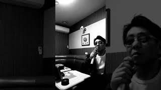 mqdefault - 「春夏秋冬」sumika 君の膵臓を食べたい主題歌 あっちゃがカラオケで歌ってみた。