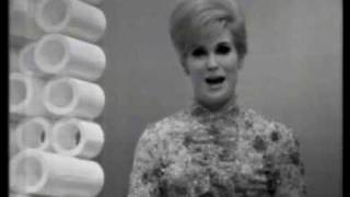 Dusty Springfield - I Just Don't Know What To Do With Myself