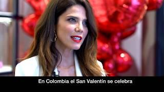 Entrevista Juana Acosta