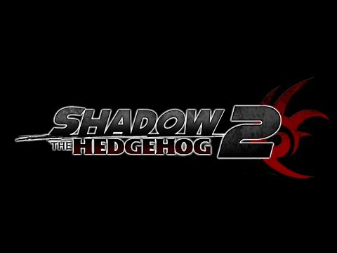 shadow the hedgehog xbox rom download
