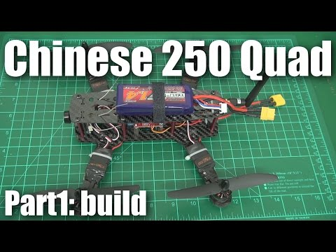 review-cheap-carbon-chinese-250size-mini-quadcopter-part-1