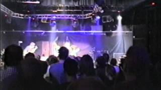ANEKDOTEN - Wurzburg 2001 (1/4)