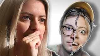 Gambar cover The Mind of Steven Suptic