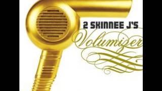 2 Skinnee J's - 3 Minutes