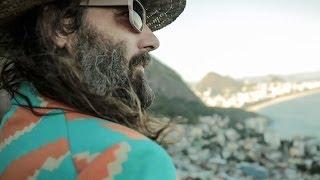 Sebastien Tellier - L'adulte (Official Video)