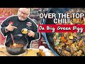 Over The Top Chili Big Green Egg - Ace Hardware