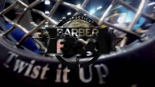 Connecticut Barber Expo 2017