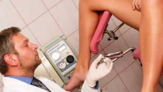 Pregnancy Booster Clomid (Pregnancy Health Guru)