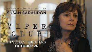 Viper Club - Official Trailer | YouTube Originals