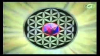 Dokumentárny film História - Džoserova pyramída