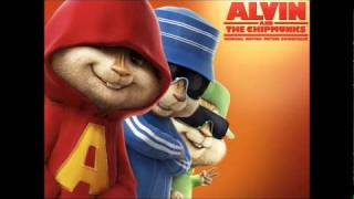Chipmunk ft Chris Brown - Champion - Chipmunk Version