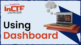Watch How to use the Platform Dashboard? on YouTube