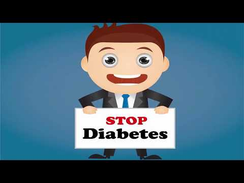 Diabetes in Reanimation