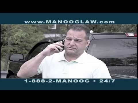 video thumbnail Personal Injury Lawyers Insurance Claims
