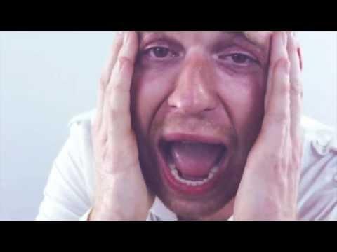 SámSebou - Sám Sebou - Dievča cez internet - Official music video clip © (V