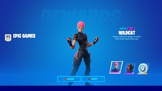 How To Get New Nintendo Switch Exclusive Skin In Fortnite!