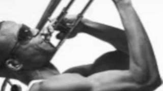 Trombone Shorty - Buckjump