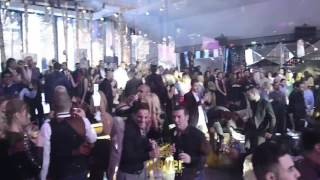2016 NYE Party  Player Club Bucharest