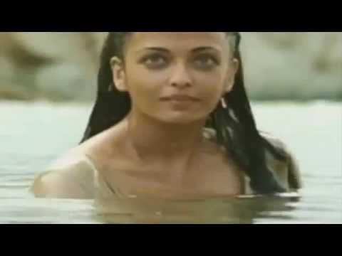 Aishwarya Rai New  Sex Scenes
