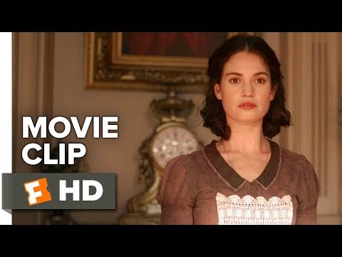 The Exception (Clip 'Holland')