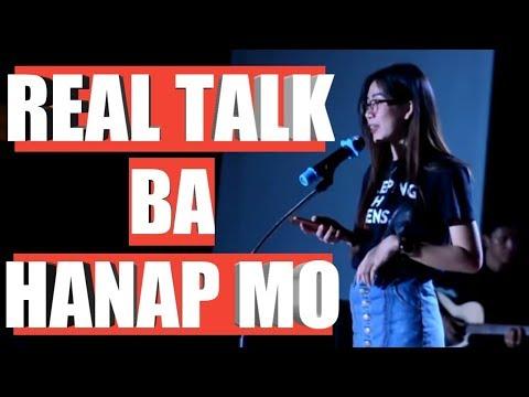 Advanced na mga anyo ng mga halamang-singaw sa kanyang mga paa