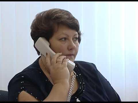 Белгород вакансии на сегодня главного бухгалтера охрана труда аутсорсинг стоимость
