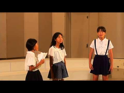13 21 碧南市立中央小学校