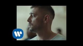 Elderbrook & Rudimental   Something About You (Official Challenge Video)