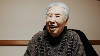 """""""蒼い魚""""を夢見る踊り子~藤間紋寿郎の沖縄戦~"""