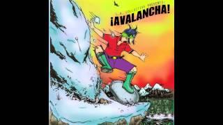Avalancha - Animal (Originally by: Miike Snow) - Profesor Galactico